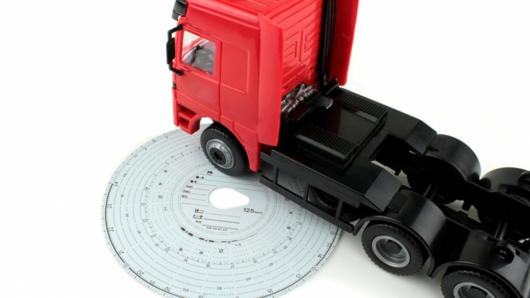 cronotachigrafo